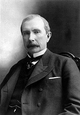 260px-John_D._Rockefeller_1885