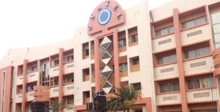 ONATEL-Burkina-Faso