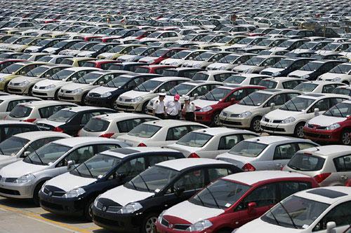 secteur auto 1