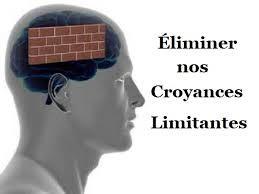 croyances limitantes 3