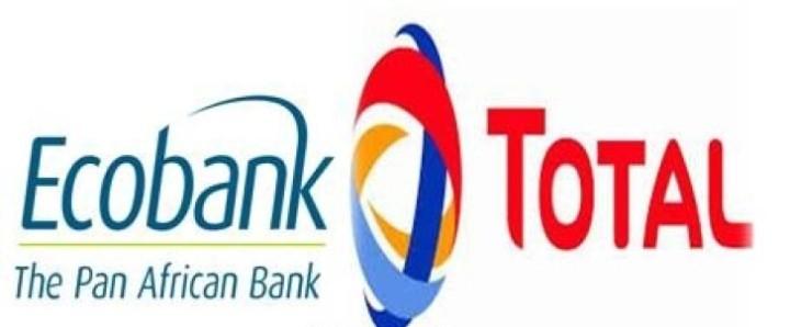 Ecobanktotal 2