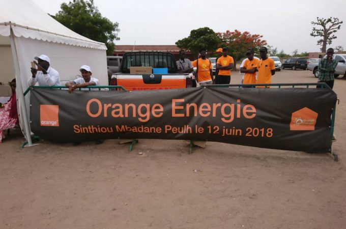 Orange-Energie-1