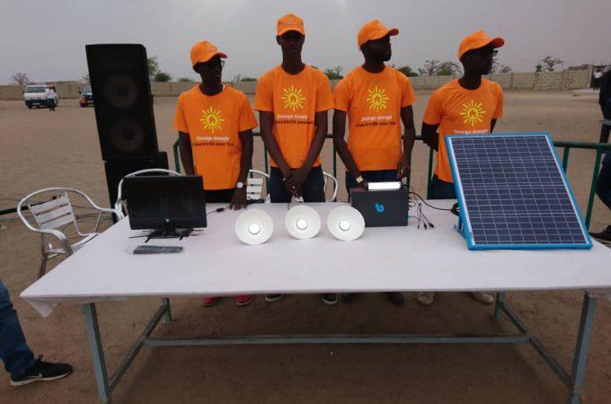 Orange-Energie-2
