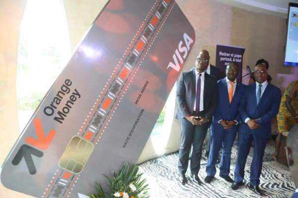 Orange-Money-Visa-lancement