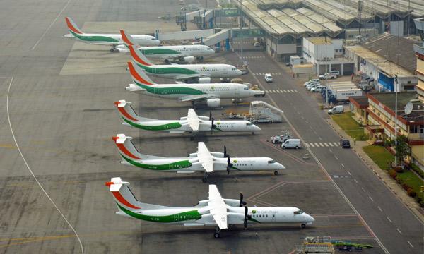 AEROPORT FHB.jpg