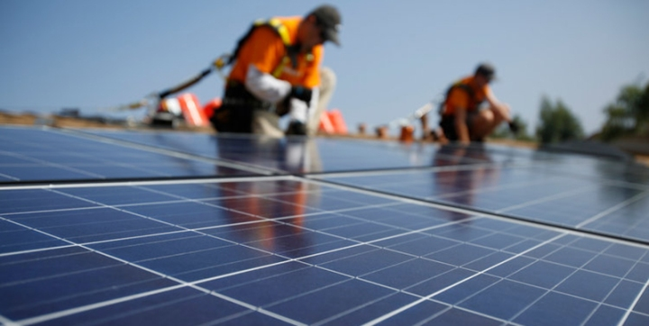 Energie-solaire-CI